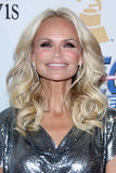 Kristen Chenoweth Photos stock