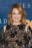 Kristen Connolly Images libres de droits