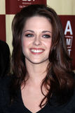Kristen Stewart Images libres de droits
