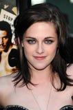 Kristen Stewart Stockfoto