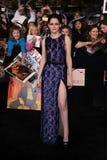 Kristen Stewart Royalty Free Stock Photo