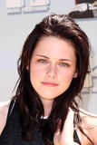 Kristen Stewart Royalty Free Stock Photography