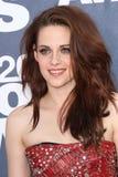 Kristen Stewart fotos de stock royalty free