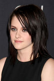 Kristen Stewart Royalty Free Stock Photo