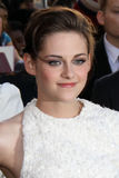 Kristen Stewart. 2010 Los Angeles Film Festival - Eclipse Premiere Nokia Theatre L.A. Live Hollywood, CA June 24, 2010 2010 Hutchins Photo Stock Image