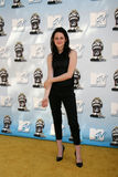 Kristen Stewart. MTV Movie Awards 2008.Universal City.Los Angeles,  CA.May 31, 2008.2008 Kathy Hutchins / Hutchins Photo Stock Images
