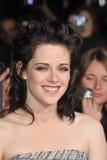Kristen Stewart Photos libres de droits