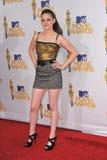 Kristen Stewart Stock Photos
