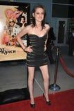 Kristen Stewart Stock Images