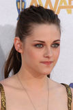 Kristen Stewart Royalty Free Stock Image