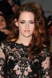 Kristen Stewart στοκ εικόνες