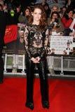 Kristen Stewart στοκ φωτογραφία