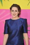 Kristen Stewart Obrazy Royalty Free