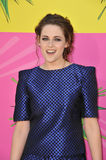 Kristen Stewart Royalty Free Stock Images