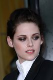 Kristen Stewart at a screening of  Stock Photos