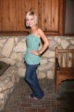 Kristen Storms image stock