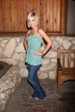 Kristen Storms photos stock