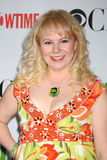 Kristen Vangsness Royalty Free Stock Photos