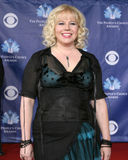 Kristen Vangsness Stock Photography