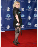 Kristen Vangsness Royalty Free Stock Image