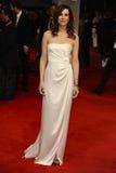 Kristen Wiig Royalty Free Stock Image
