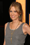 Kristen Wiig Royalty Free Stock Photo