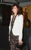 Kristen Wiig Royalty Free Stock Photography