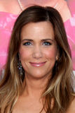 Kristen Wiig Stock Photography