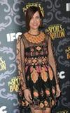 Kristen Wiig Stock Photo