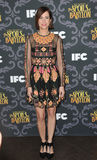 Kristen Wiig Royalty Free Stock Photo
