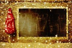 Kristi födelsemenybräde Arkivbilder