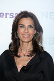 Kristian Alfonso Royalty Free Stock Image