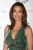 Kristian Alfonso  Royalty Free Stock Images