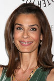 Kristian Alfonso Stock Images