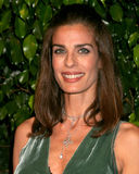 Kristian Alfonso Royalty Free Stock Photography