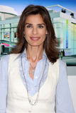 Kristian Alfonso Stock Photo