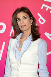 Kristian Alfonso Royalty Free Stock Photos