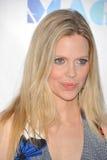 Kristin Bauer Royalty Free Stock Image