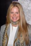 Kristin Bauer Stockbilder