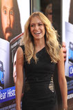 Kristin Cavallari Royalty Free Stock Images