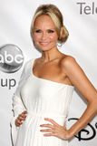 Kristin Chenoweth Royalty Free Stock Photo