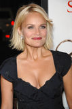Kristin Chenoweth Stock Photo