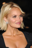 Kristin Chenoweth Royalty Free Stock Photography