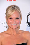 Kristin Chenoweth Royalty Free Stock Images