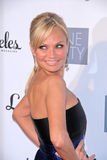 Kristin Chenoweth Royalty Free Stock Photos