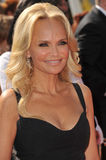 Kristin Chenoweth Stock Photography