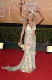 Kristin Chenoweth Royalty Free Stock Image
