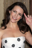 Kristin Davis Stock Photography