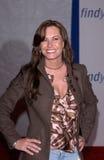 Kristin Kirchner Royalty Free Stock Photo