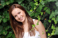 Kristina Stock Image